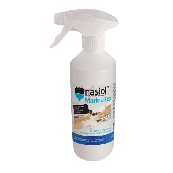 Nasiol MarineTex
